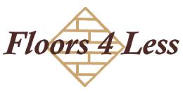 floors4less