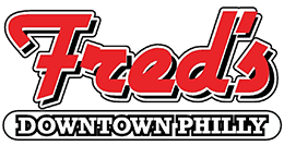 fredsdowntownphilly