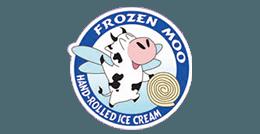 frozenmoo
