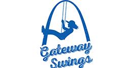 gatewayswings