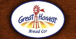greatharvestbreadcompany