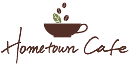 hometown-cafe