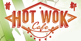 hotwokcafe