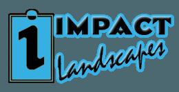 impactlandscapes