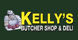 kellysbutchershop