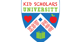 kidscholarsuniversity