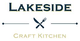 lakesidecraftkitchen