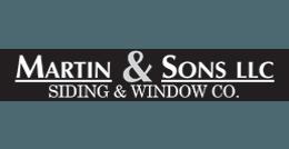 martin-sons-llc