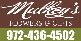 mulkeysflowersgifts