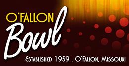 ofallonbowl
