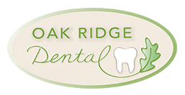 oakridgedental