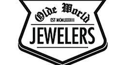 olde-world-jewelers