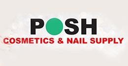 poshcosmeticsupply