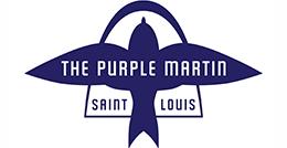 purplemartin