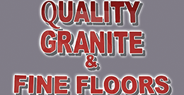 qualitygranitefinefloors