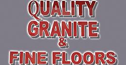 qualitygranitefinefloors
