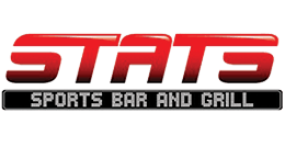 stats-sports-bar-and-grill