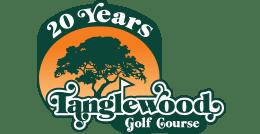 tanglewoodgolfcourse
