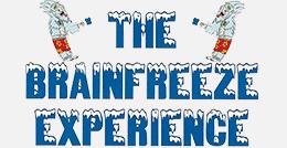 thebrainfreezeexperience