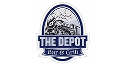 thedepotbargrill