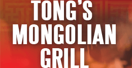 tongsmongoliangrill