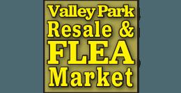 valleyparkresalefleamarket