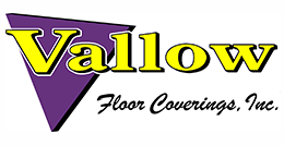 vallowfloorcoverings