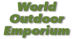 worldoutdooremporium