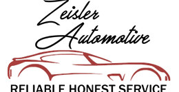 zeisler-automotive