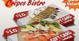 crepes-bistro-7400472-original-jpg