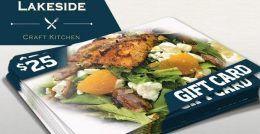 lakeside-craft-kitchen-7412022-original-jpg