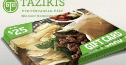 tazikis-mediterranean-cafe-7417612-original-jpg