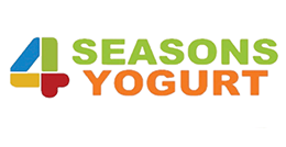 4seasonsyogurt