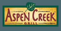 aspencreek