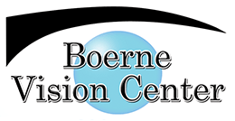 boernevisioncenter