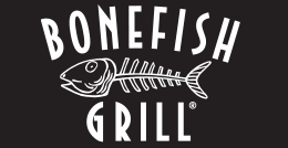 bonefishgrill