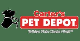 carters-pet-depot