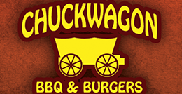 chuckwagonbbqburgers