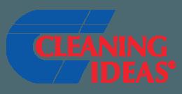 cleaningideas