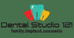 dental-studio-121