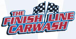 finishlinecarwash