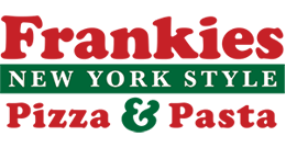 frankies-new-york-style-pizza