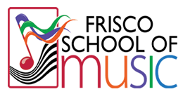 friscoschoolofmusic