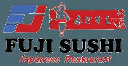 fujisushijapaneserestaurant