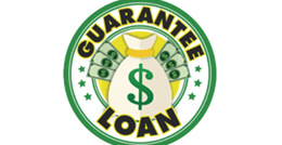 guarantee-loan