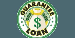 guarantee-loan