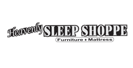 heavenly-sleep-shoppe