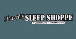 heavenly-sleep-shoppe