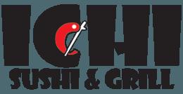 ichi-sushi-grill