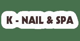k-nailspa